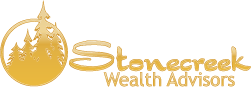Stonecreek Wealth Advisors, Inc. is an independent, fee-only, Registered Investment Advisor firm.  801-545-0696  Located in Salt Lake City and Provo Utah