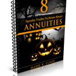 annuitiesbookcover3dmodified