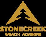 Investment & Financial Advisor firm | Sandy, Draper, South Jordan, Utah