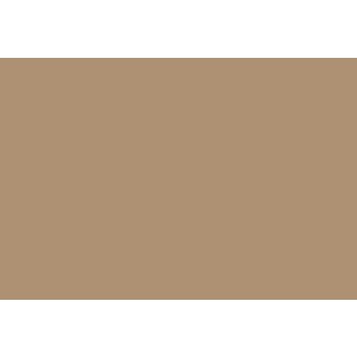 Free Resources | Stonecreek Wealth Advisors